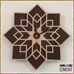 clock-lasered-c202-edmont