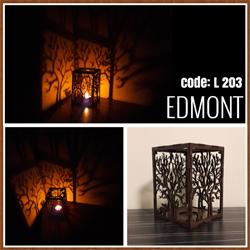 light-lasered-l203-edmont