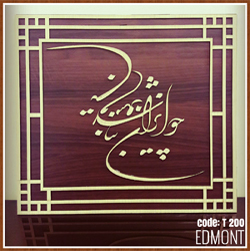 moaragh-iran-lasered-t200-edmont